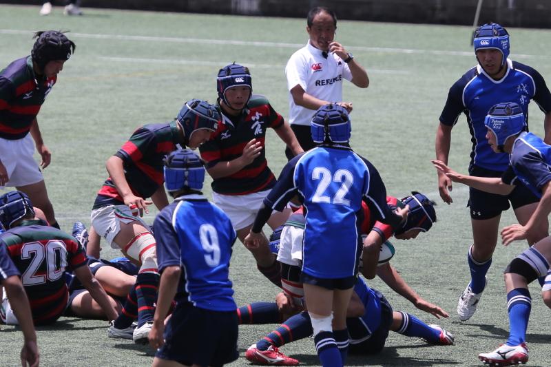 http://kokura-rugby.sakura.ne.jp/2014.5.18-66.JPG