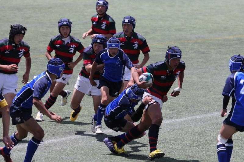 http://kokura-rugby.sakura.ne.jp/2014.5.18-67.JPG