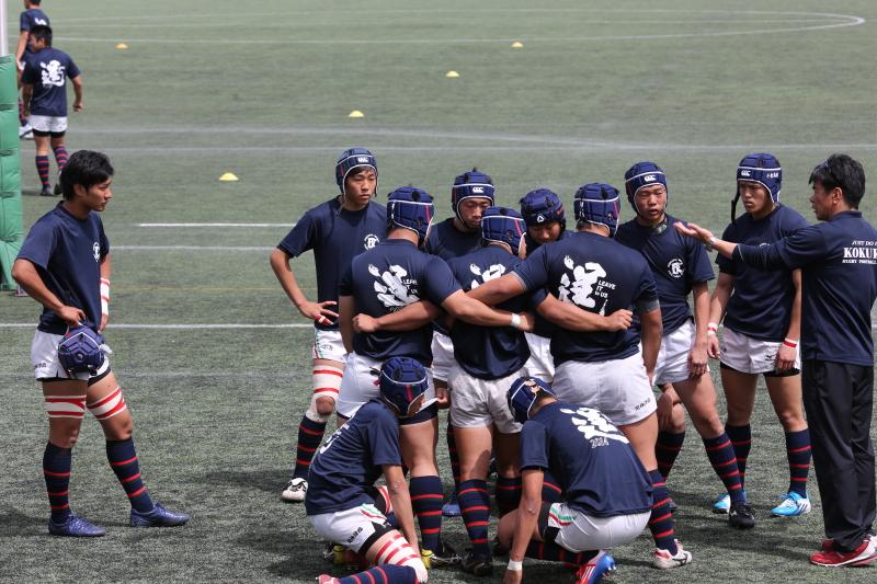 http://kokura-rugby.sakura.ne.jp/2014.5.18-7.JPG