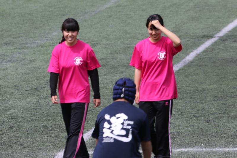 http://kokura-rugby.sakura.ne.jp/2014.5.18-9.JPG