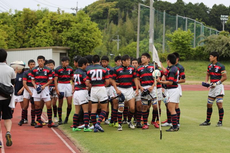 http://kokura-rugby.sakura.ne.jp/2014.5.25-14.JPG