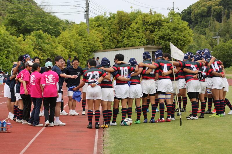 http://kokura-rugby.sakura.ne.jp/2014.5.25-15.JPG