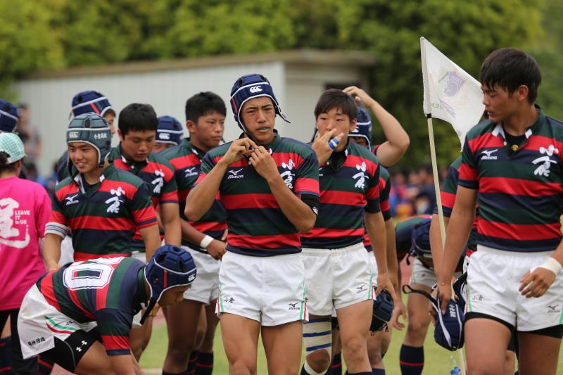 http://kokura-rugby.sakura.ne.jp/2014.5.25-17.JPG