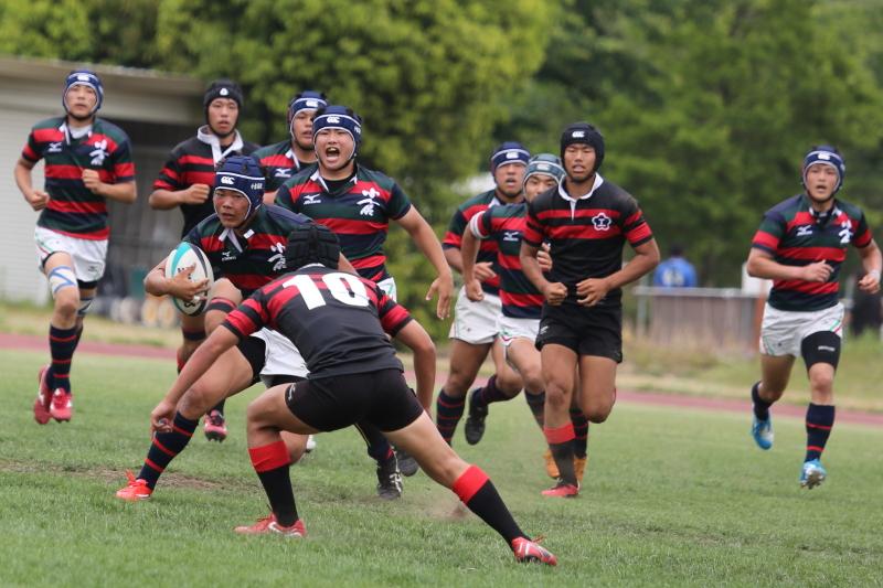 http://kokura-rugby.sakura.ne.jp/2014.5.25-28.JPG