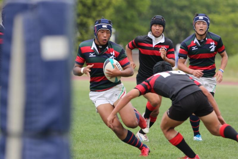 http://kokura-rugby.sakura.ne.jp/2014.5.25-32.JPG
