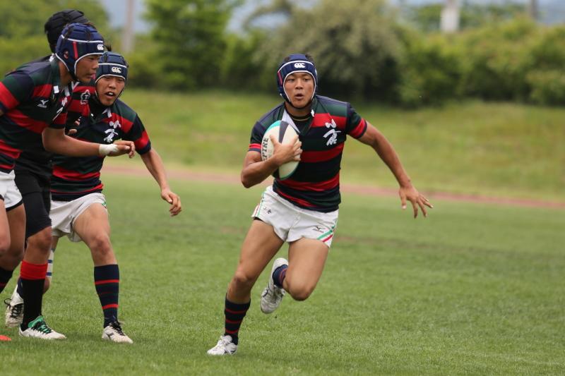 http://kokura-rugby.sakura.ne.jp/2014.5.25-34.JPG
