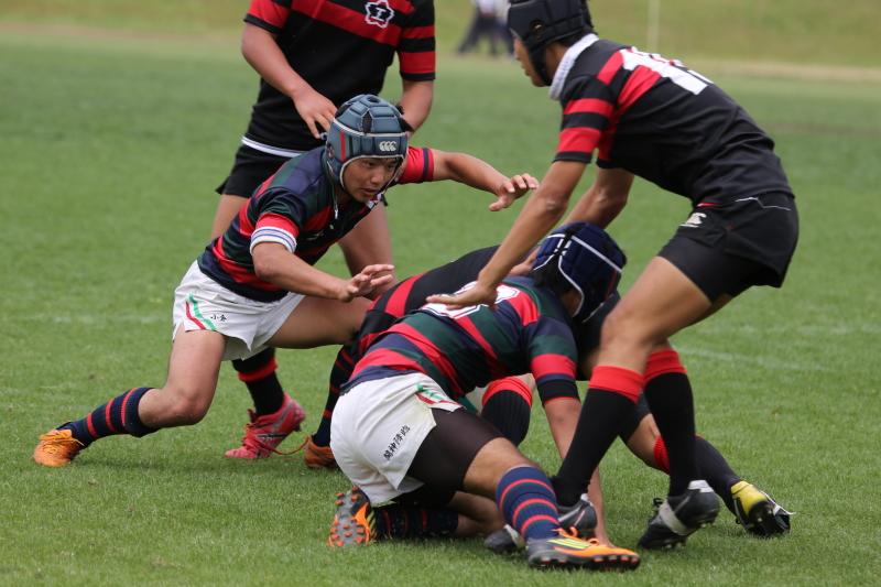 http://kokura-rugby.sakura.ne.jp/2014.5.25-38.JPG