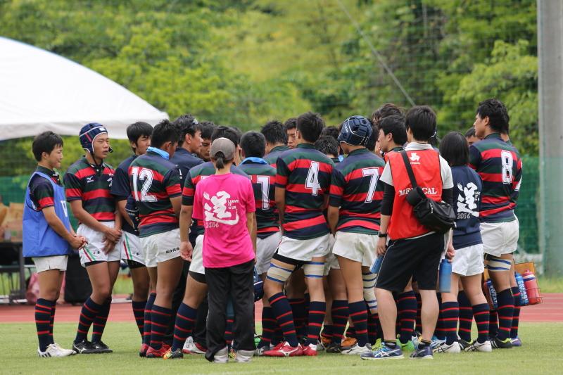 http://kokura-rugby.sakura.ne.jp/2014.5.25-40.JPG