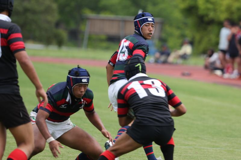 http://kokura-rugby.sakura.ne.jp/2014.5.25-45.JPG