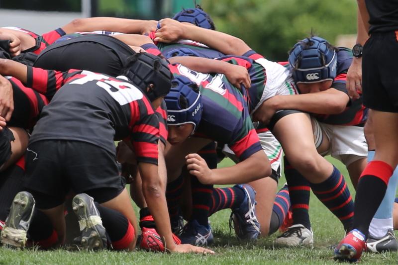 http://kokura-rugby.sakura.ne.jp/2014.5.25-50.JPG
