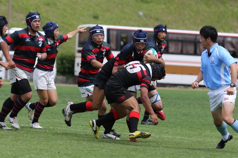 http://kokura-rugby.sakura.ne.jp/2014.5.25-54.JPG