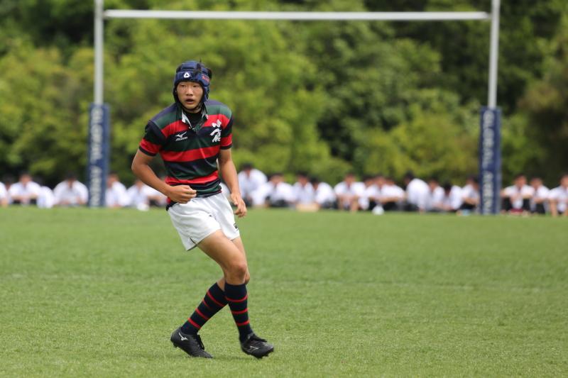 http://kokura-rugby.sakura.ne.jp/2014.5.25-55.JPG