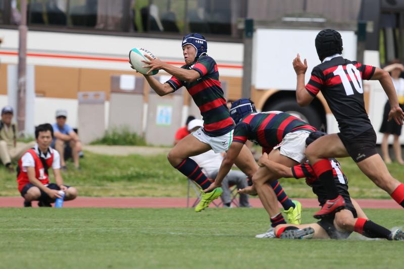 http://kokura-rugby.sakura.ne.jp/2014.5.25-59.JPG