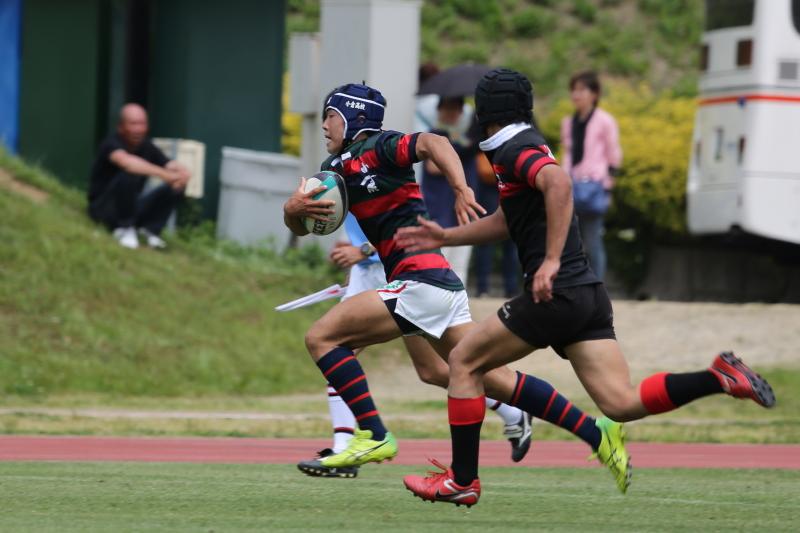 http://kokura-rugby.sakura.ne.jp/2014.5.25-60.JPG