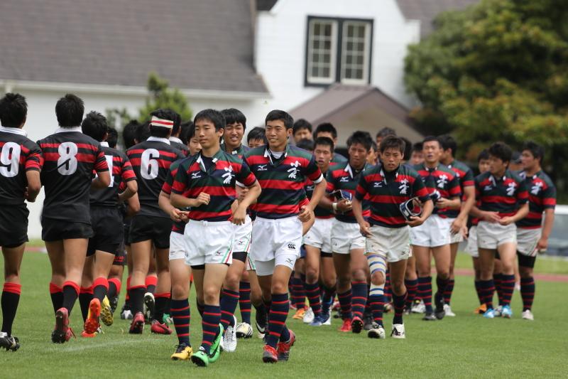 http://kokura-rugby.sakura.ne.jp/2014.5.25-61.JPG