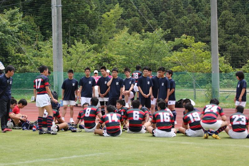 http://kokura-rugby.sakura.ne.jp/2014.5.25-63.JPG