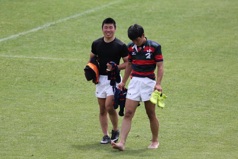 http://kokura-rugby.sakura.ne.jp/2014.5.25-67.JPG