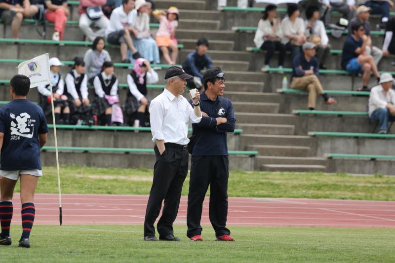 http://kokura-rugby.sakura.ne.jp/2014.5.25-8.JPG