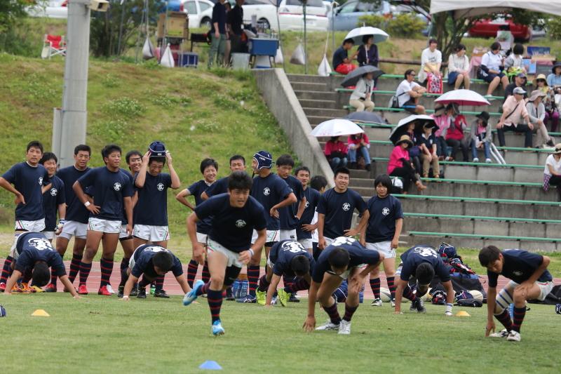 http://kokura-rugby.sakura.ne.jp/2014.5.25-9.JPG