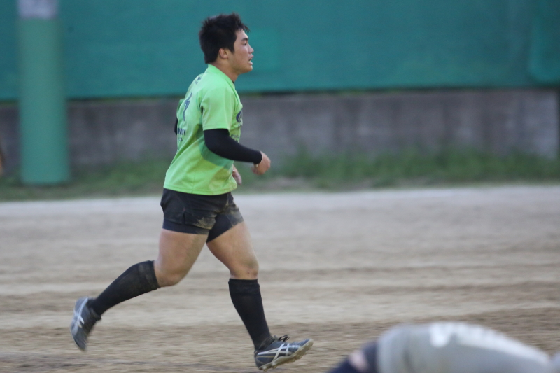 http://kokura-rugby.sakura.ne.jp/2014.5.29-12.JPG