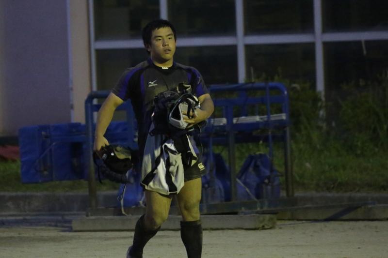 http://kokura-rugby.sakura.ne.jp/2014.5.29-15.JPG