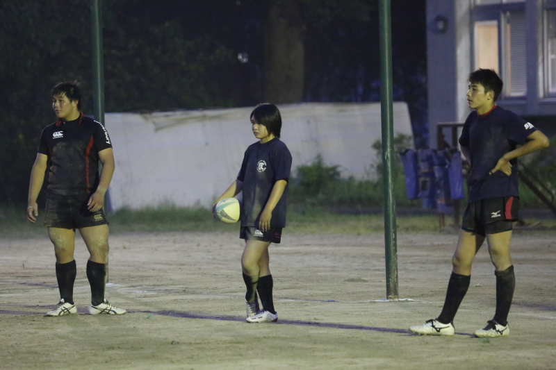http://kokura-rugby.sakura.ne.jp/2014.5.29-18.JPG