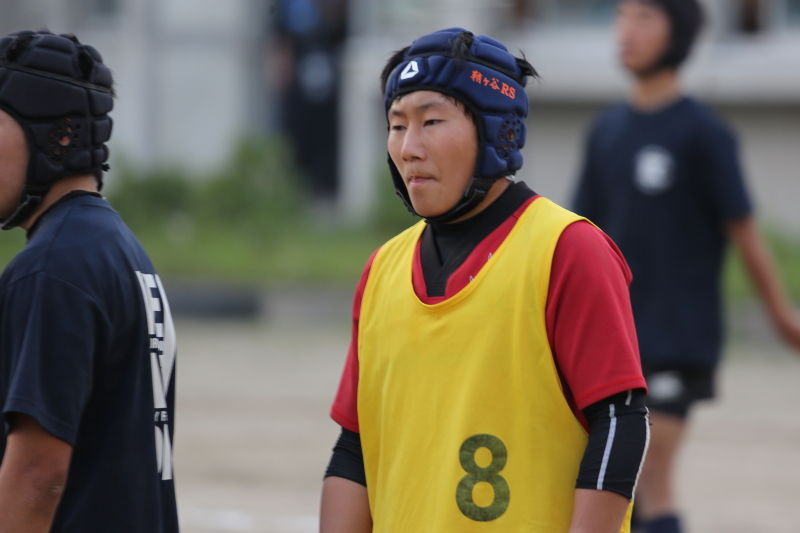 http://kokura-rugby.sakura.ne.jp/2014.5.29-5.JPG