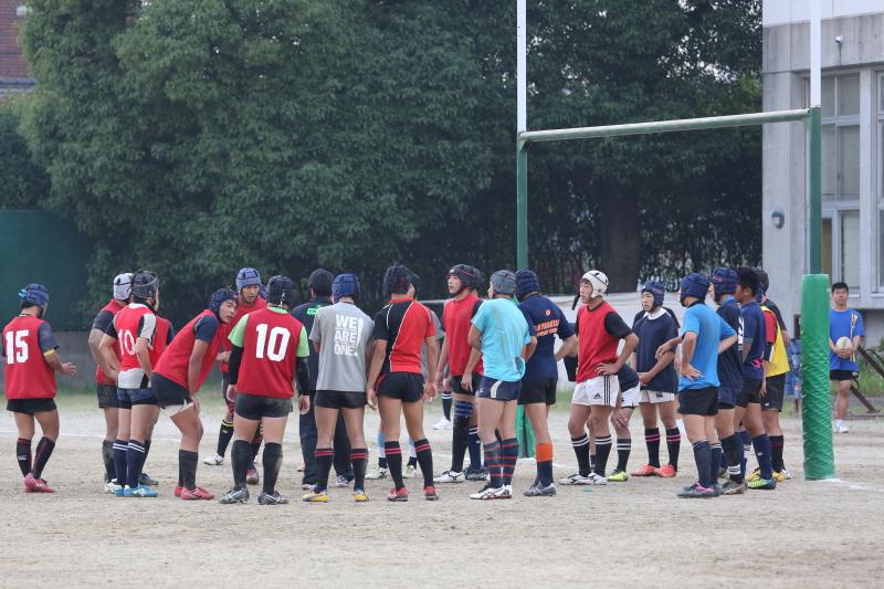 http://kokura-rugby.sakura.ne.jp/2014.5.29-6.JPG