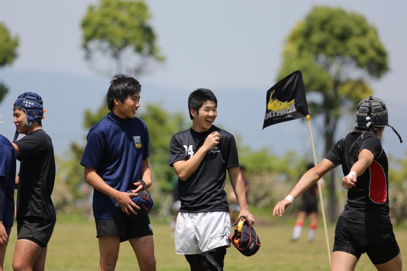 http://kokura-rugby.sakura.ne.jp/2014.5.3-1.JPG