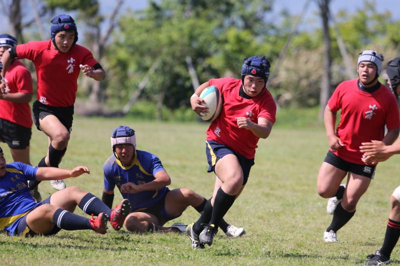 http://kokura-rugby.sakura.ne.jp/2014.5.3-11.JPG
