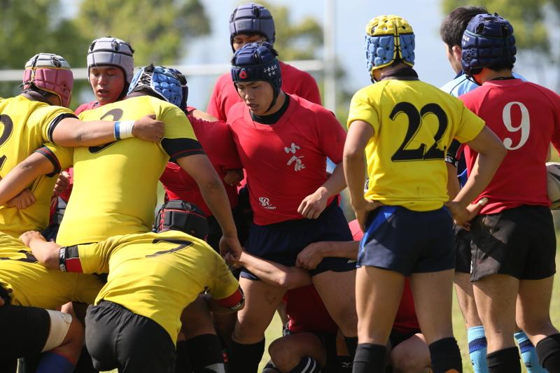 http://kokura-rugby.sakura.ne.jp/2014.5.3-12.JPG
