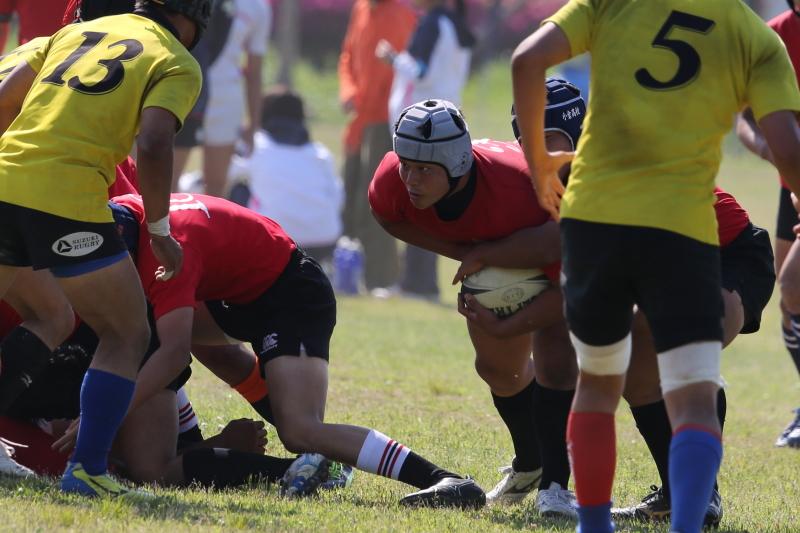 http://kokura-rugby.sakura.ne.jp/2014.5.3-16.JPG