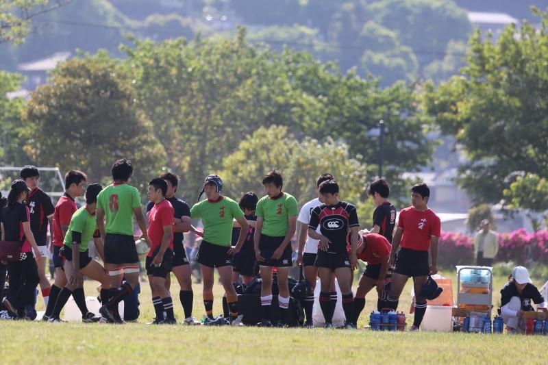 http://kokura-rugby.sakura.ne.jp/2014.5.3-19.JPG