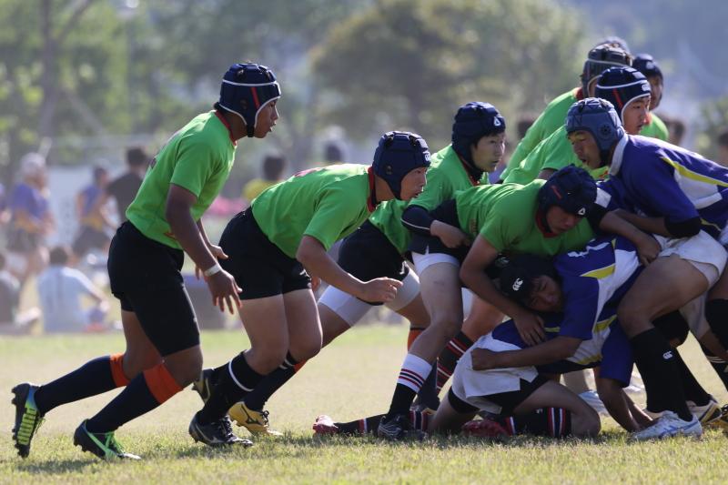 http://kokura-rugby.sakura.ne.jp/2014.5.3-20.JPG