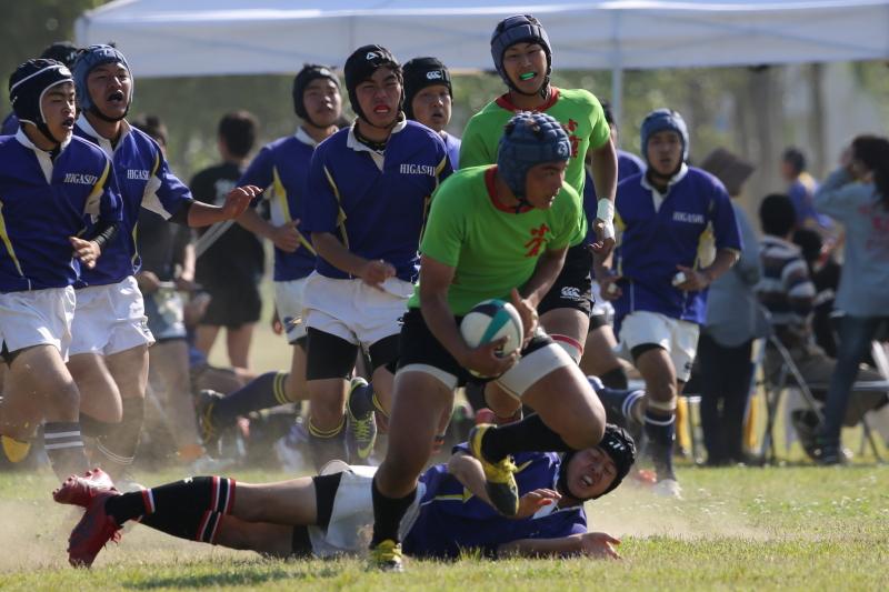 http://kokura-rugby.sakura.ne.jp/2014.5.3-21.JPG