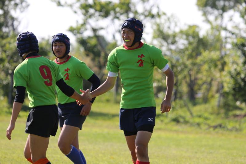 http://kokura-rugby.sakura.ne.jp/2014.5.3-22.JPG
