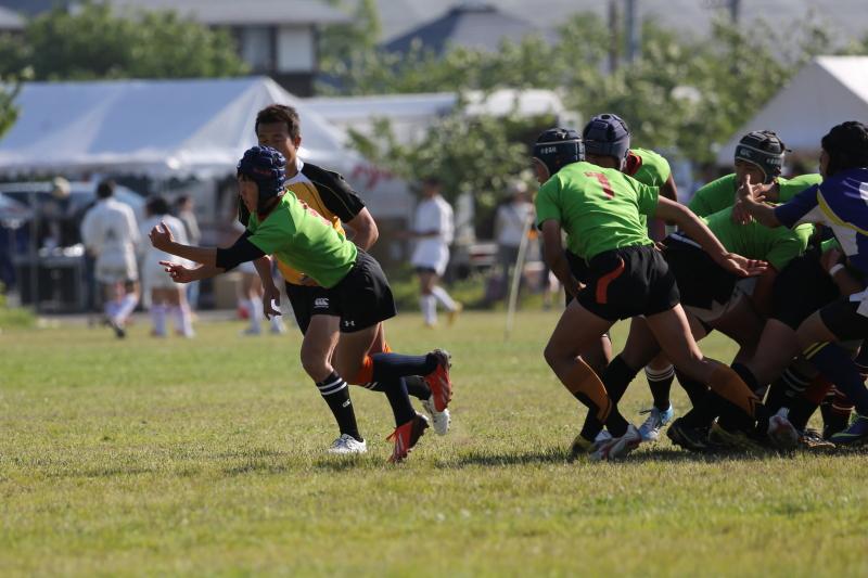 http://kokura-rugby.sakura.ne.jp/2014.5.3-23.JPG