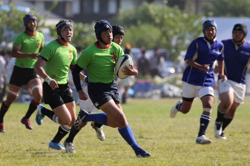 http://kokura-rugby.sakura.ne.jp/2014.5.3-25.JPG