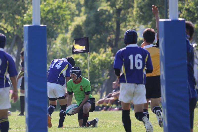 http://kokura-rugby.sakura.ne.jp/2014.5.3-27.JPG