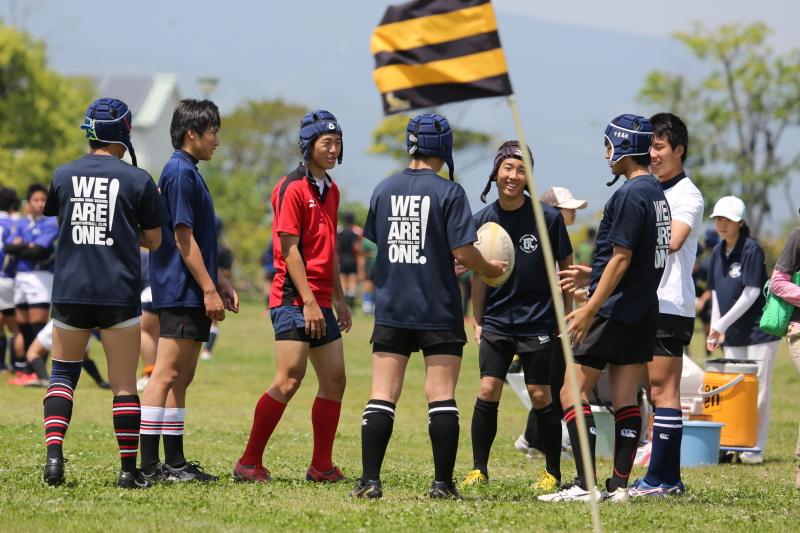 http://kokura-rugby.sakura.ne.jp/2014.5.3-3.JPG
