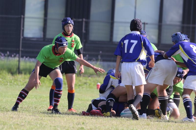 http://kokura-rugby.sakura.ne.jp/2014.5.3-32.JPG