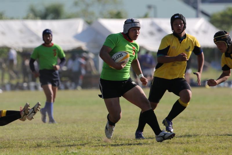 http://kokura-rugby.sakura.ne.jp/2014.5.3-35.JPG
