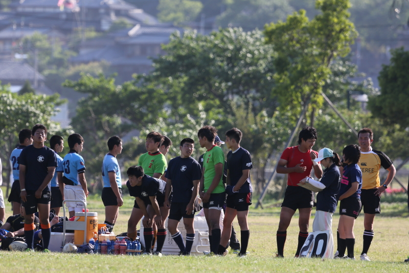 http://kokura-rugby.sakura.ne.jp/2014.5.3-36.JPG
