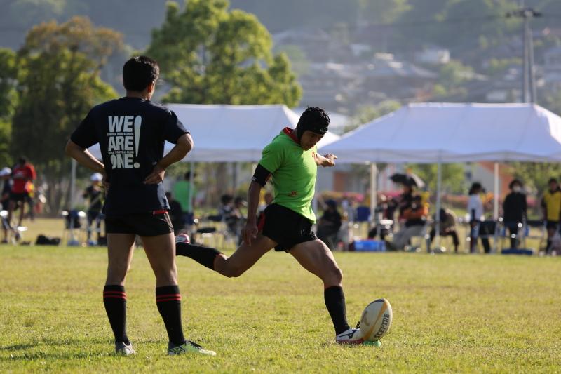 http://kokura-rugby.sakura.ne.jp/2014.5.3-37.JPG
