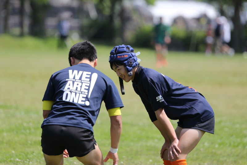 http://kokura-rugby.sakura.ne.jp/2014.5.3-4.JPG