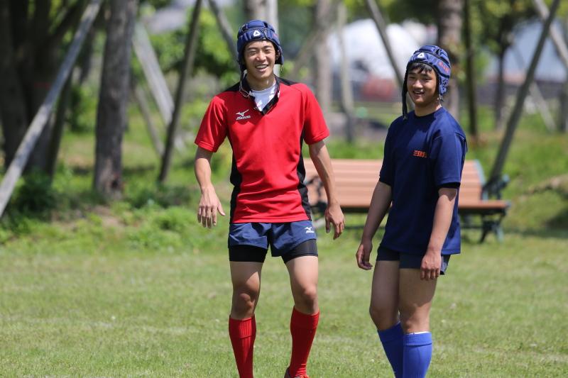 http://kokura-rugby.sakura.ne.jp/2014.5.3-5.JPG