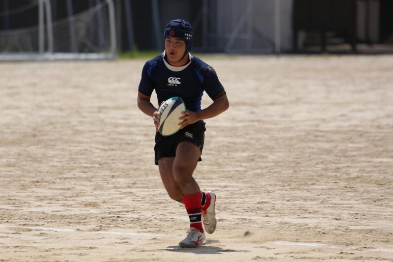 http://kokura-rugby.sakura.ne.jp/2014.5.4-10.JPG