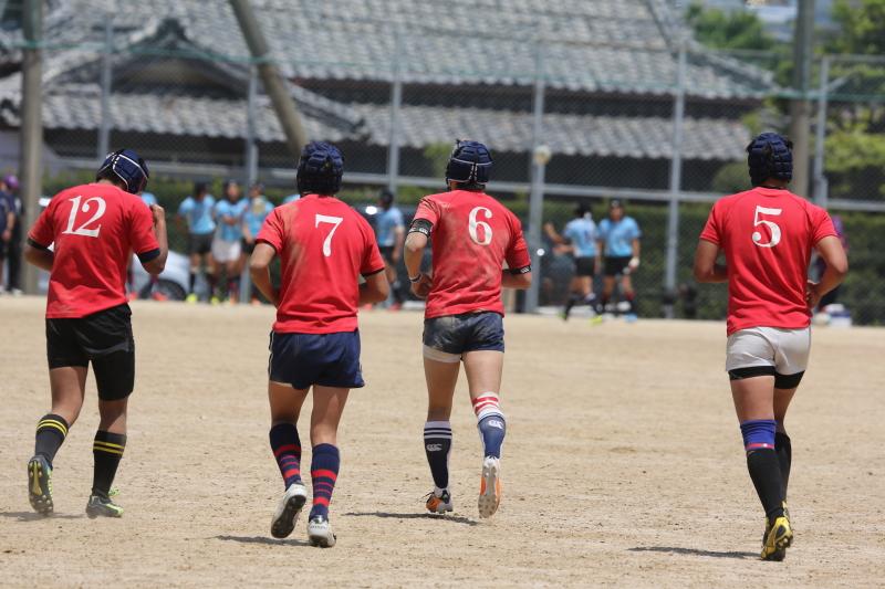 http://kokura-rugby.sakura.ne.jp/2014.5.4-13.JPG