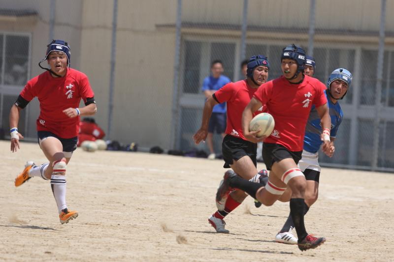 http://kokura-rugby.sakura.ne.jp/2014.5.4-14.JPG