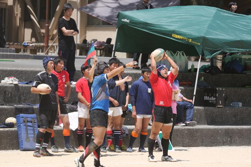 http://kokura-rugby.sakura.ne.jp/2014.5.4-16.JPG